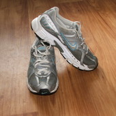 Кроссовки Nike 40p