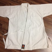 Кимоно кофта ,сост отличн. (029)