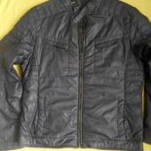 Куртка Hugo Boss р.46-48(оригинал)