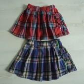Next юбка на 7 лет и старше