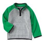 Пуловер для мальчика Colorblock Pullover, Crazy 8
