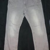 Німецькі джинси стан нових 36/34