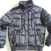 мужская куртка Snowbirds