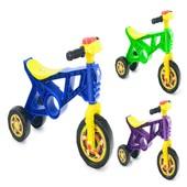 Беговел, велобег, ролоцикл Орион 171