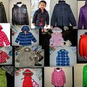 Ветровки,куртки,жилеты