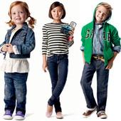 Модные джинсы!Большой выбор!