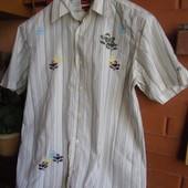 Рубашка Faertrap