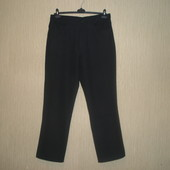 Мужские брюки джинсами RV Raphael Valencino Collezioni