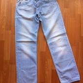 Легкие ►классические джинсы Armani (32/34)