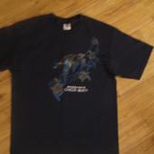 футболка Размер: L, XL