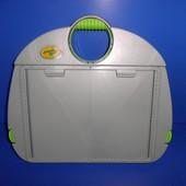 Crayola Доска кейс для рисования DeLux мольберт