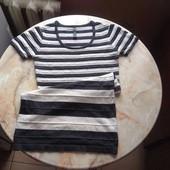 Платье фирмы Gloria Jeans размер XS