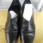 Туфли-оригинал.Англия