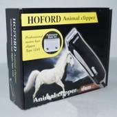 Хофорд Машинка для стрижки животных 45w!!!