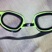 Качественные очки для плаванья