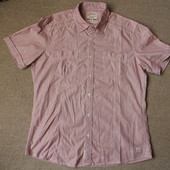 Рубашка Esprit размер L