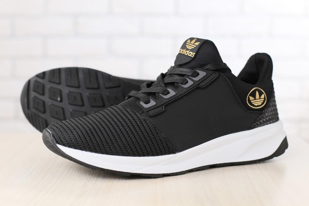 Кроссовки Adidas, р. 40,41, код nvk-2480 фото №1