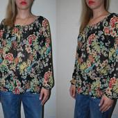 Блуза размер С(10)next