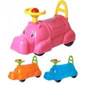 """Іграшка BOC063526 """"авто для прогулянок технок"""" 3664"""