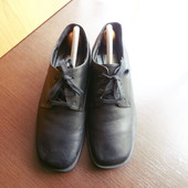 Туфлі. Janet D37 р.