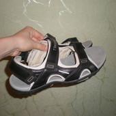 250 грн! сандалии от бренда Taccardi by Kari