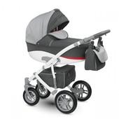 Универсальная коляска для детей Camarelo Sirion Si-13