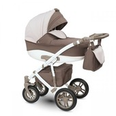 Универсальная коляска для детей Camarelo Sirion Si-18