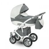 Детская универсальная коляска Camarelo Sirion Si-6