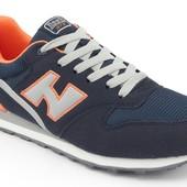 Мужские кроссовки BaaS 46 размер