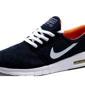 Кроссовки Nike Air Max Janoski, р. 41,42,43,44,45, код kv-2305