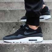 Кроссовки Nike Air Max 1 Ultra Moire. р41-46.