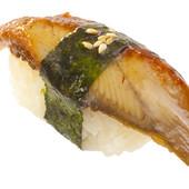 Угорь  жаренный для суши и не только 500гр