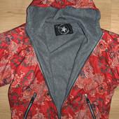 Куртка мужская демисезонная S Германия