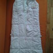 Спальный мешок растишка TCM