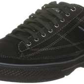 Skechers Arcade-Refer Lace Up, р. 40-41