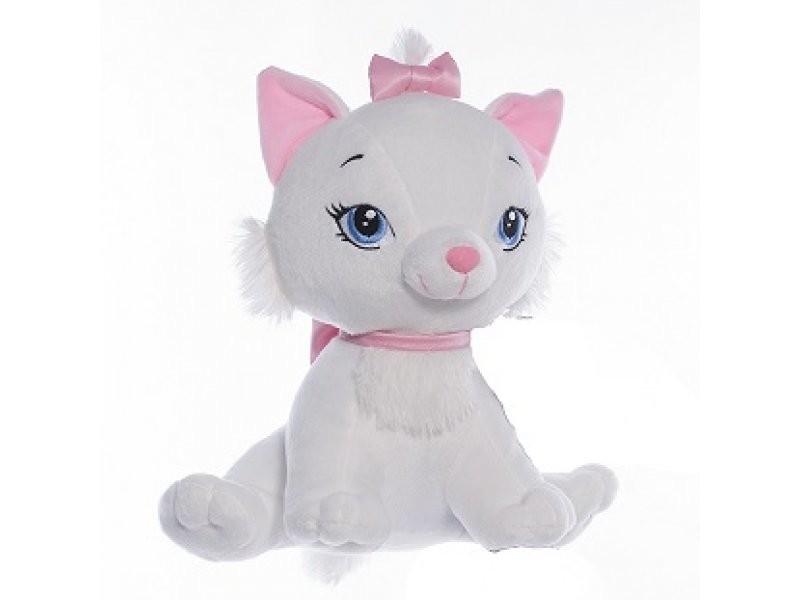 Мягкая игрушка котик 00071-8 фото №1