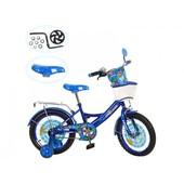 Велосипед LE-2-01