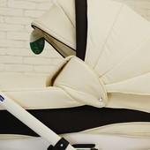 Adamex Galactic Новая 7200 новая коллекция Vanilla Sky новый Завоз