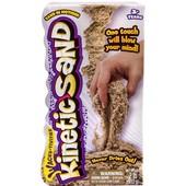 песок для детского творчества   kinetic sand