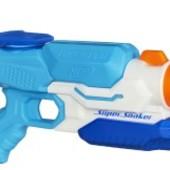 Водяной бластер Nerf Super Soaker Freezefire от Hasbro