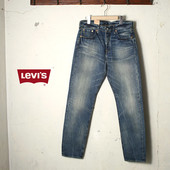 джинсы Левис Levis Men 501® СТ fog catcher oригинал