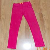 Фирменные скины для девочки 5-6 лет. 110-116 см