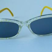очки солнцезащитные детские Polaretti
