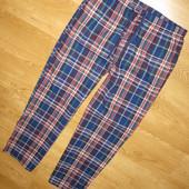 Пижамные штанишки размер L Livergy (Германия)