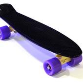 Скейт пенни Penny original Bavar Sport
