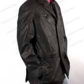 Мужская демисезонная  куртка Tianshe
