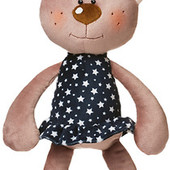 Медведь вики тм левеня, ведмедикі вікі, мишка мягкие игрушки м'які іграшки великий вибір