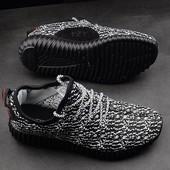 Adidas Yeezy Boost 350 мужские