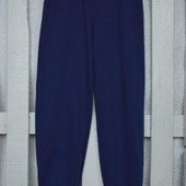 Спортивные штаны YD 12-13 лет