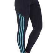 Спортивные штаны Адидас хороший материал